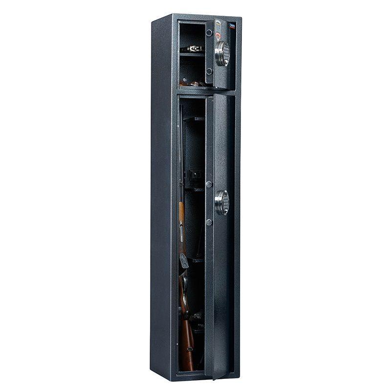 Сейф оружейный VALBERG Арсенал-148/2 EL