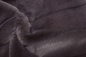 Мех Кролик стриженный  484-0247/C#7