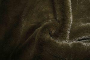 Мех Кролик стриженный  622-1350G/C#14
