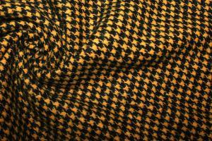 Пальтовая ткань 360-216050/C#2