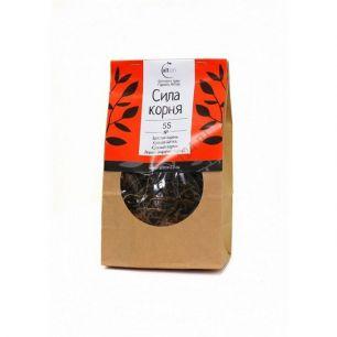 ТС Сила корня (чай для мужчин), 50 гр