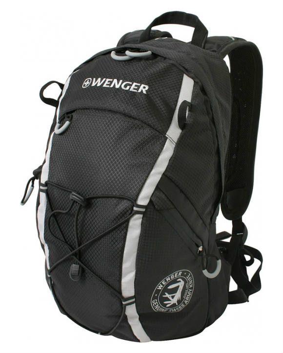 Рюкзак Wenger 30532499