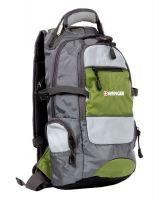 Рюкзак Wenger Narrow hiking pack 13024415
