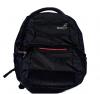 Рюкзак Classic backpack Black