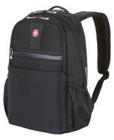 Рюкзак с отделением для ноутбука 15 дюймов WENGER 6369202406