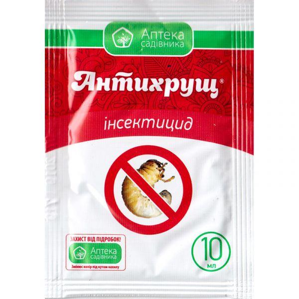 """""""Антихрущ"""" (10 мл) от Ukravit, Украина"""