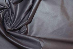 Плащевая ткань 70191/C#2