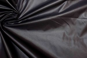 Плащевая ткань 70191/C#11