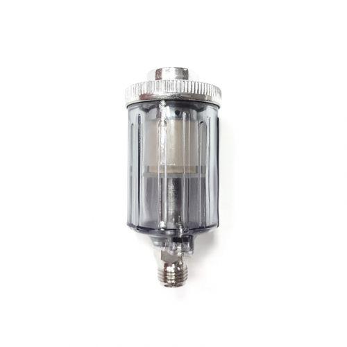 Фильтр влагоотделитель тонкой очистки MF01