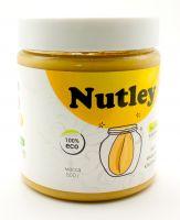 Арахисовая паста Nutley классическая, 500 гр.