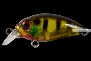 Воблер TsuYoki Fugaz 32F 32 мм/ 2,6 гр / Заглубление: 0,2 - 0,6 м / цвет: 847