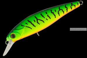 Воблер TsuYoki Wagner 65SP 65 мм / 6,7 гр / Заглубление: 0,6 - 1 м / цвет: 050
