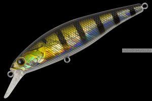 Воблер TsuYoki Wagner 95SP 95 мм / 14,5 гр / Заглубление: 1 - 1,6 м / цвет: 123