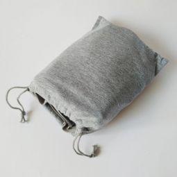 сувенирная продукция для турфирм