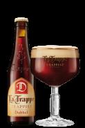 La Trappe Dubbel / Ла Трапп Дюббель 0,33 л