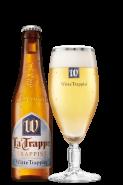 La Trappe Witte Trappist / Ла Трапп Витте Траппист 0,33 л