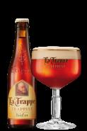 La Trappe Isid'or / Ла Трапп Исидор 0,33 л
