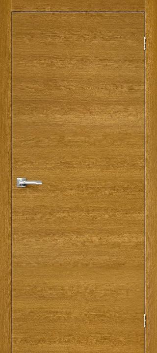 Вуд Флэт-0V1 Natur Oak H