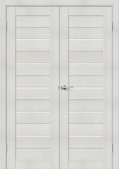 Порта-22 (2П-03) Bianco Veralinga