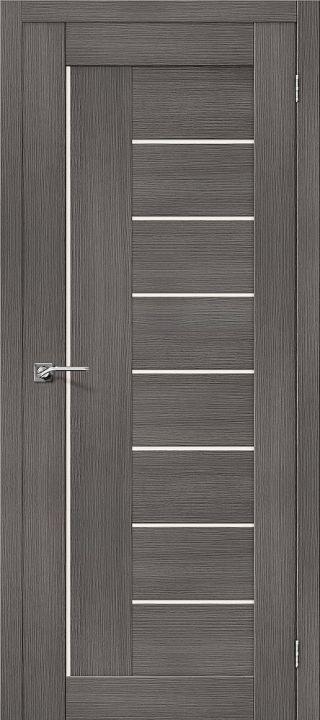 Порта-29 Grey Veralinga