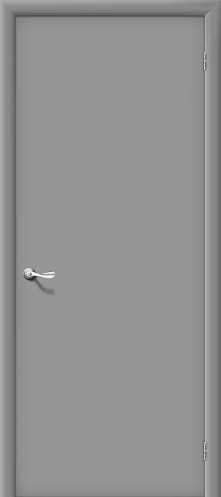 Гост Л-16 (Серый)