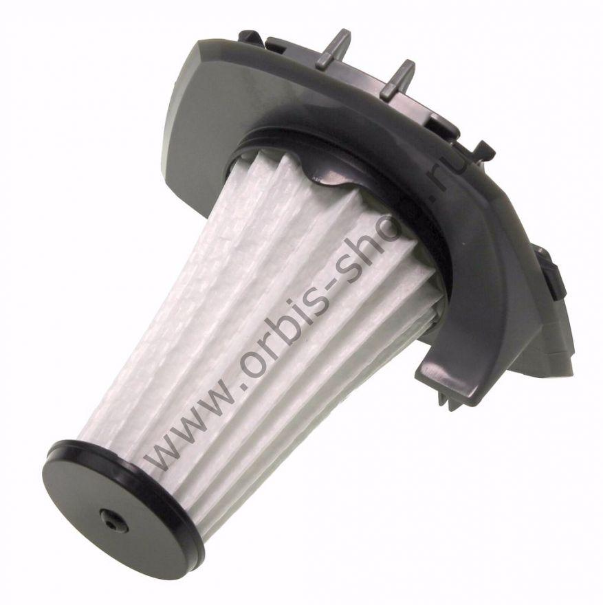 HEPA фильтр для пылесоса Electrolux, 140039004043