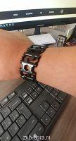 купить мужской браслет мультитул на руку