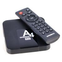 IPTV Openbox A4 PRO