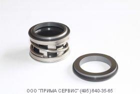 Торцевое уплотнение John Crane int-0220-s