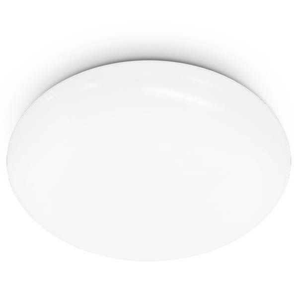 Светильник светодиодный Xiaomi Mi LED Ceiling Light (MJXDD01YL/YLXD04YL), LED, 32 Вт 450 mm