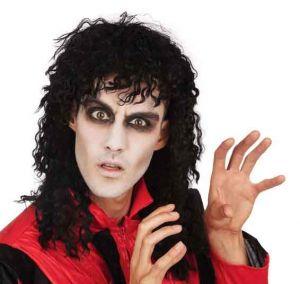 Парик Голодный вампир