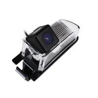 Камера заднего вида Infiniti G