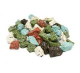 Шоколадные камушки купить в СПб