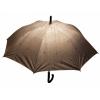 Зонт Дождь серый