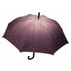 Зонт Дождь фиолетовый