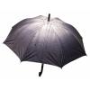 Зонт Дождь черный