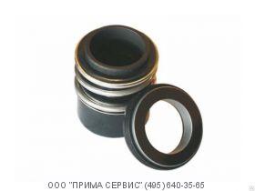 Торцевое уплотнение Grundfos TP 65-240/4  GQQE