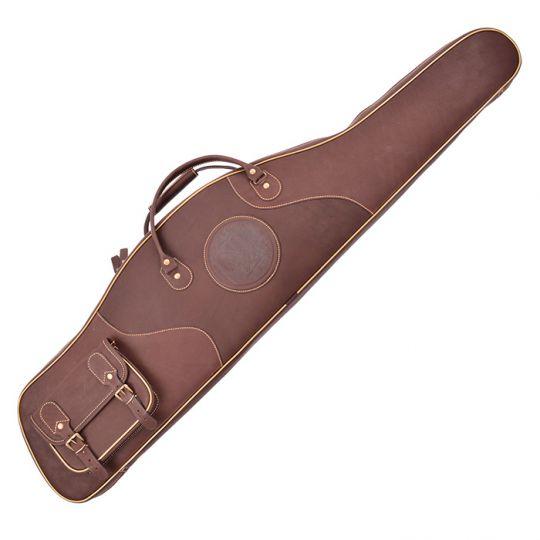 Чехол ружейный («Тигр» кейс 120 см) коричневый