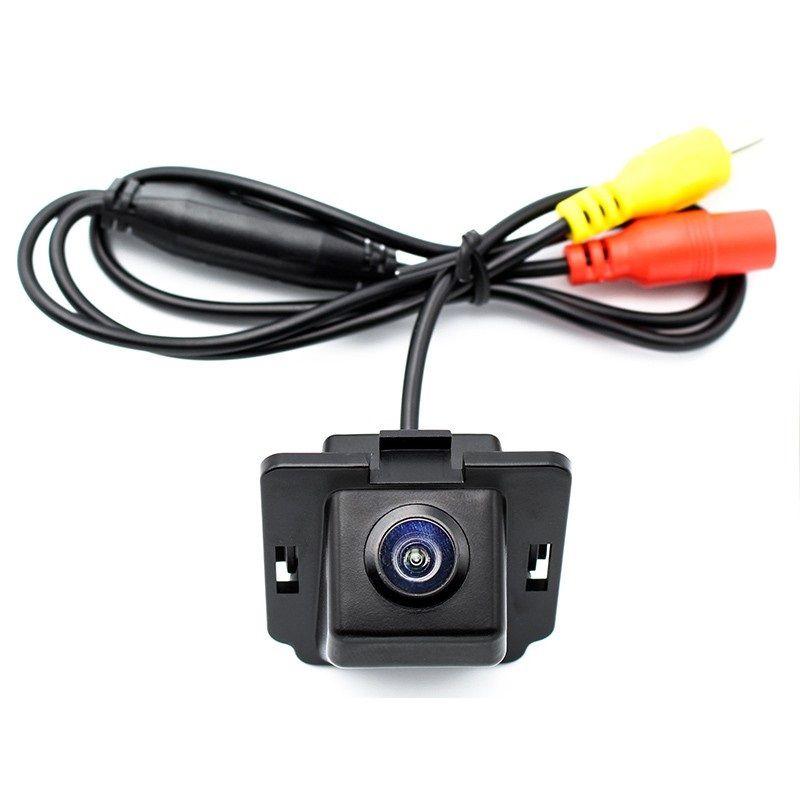 Камера заднего вида Kia Cerato (2013-2020)