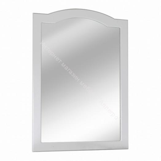 """Зеркало """"Классик"""" 65"""