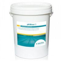 pH-минус (35 кг)