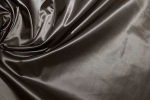Плащевая ткань 101936/C#18