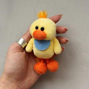 Аксессуар для куклы Nici, цыпленок