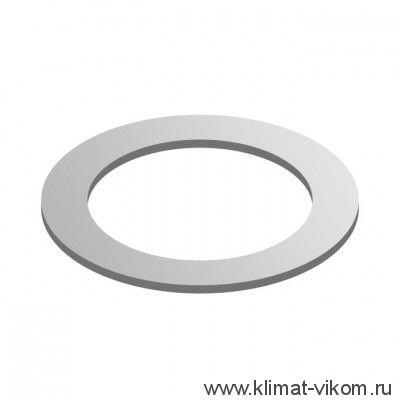 Уплотнение плоское кольцевое арт. 5402050