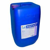 Эквиталл жидкий 30 л (34кг)
