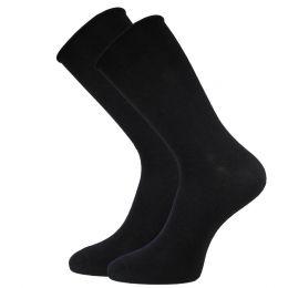 Мужские медицинские носки С 4170