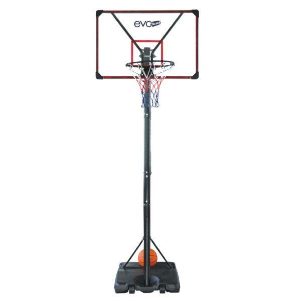 EVO JUMP CDB-013 Мобильная баскетбольная стойка