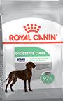 Royal Canin Maxi Digestive Care Для собак крупных размеров с чувствительным пищеварением (3 кг)