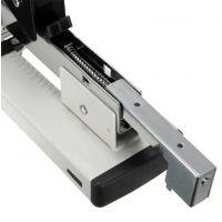 Сверхмощный степлер до 120 листов Heavy Duty Stapler (2)