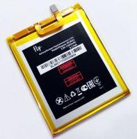 Аккумулятор Fly FS518 Cirrus 13/FS522 Cirrus 14 (BL9601) Оригинал